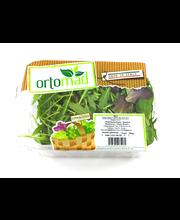 Salatimix Ortomad 100 g
