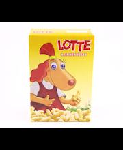 Lotte maisikepikesed 130 g