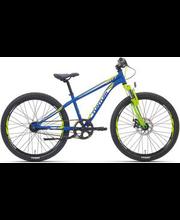 """Laste jalgratas 24"""" DRT-7 7 käiku 3"""