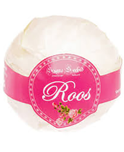 Vannivaht Roos 140 g