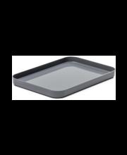 Säilituskarbi Kaas Smartstore Compact M
