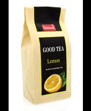Must purutee sidruni 80 g