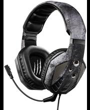 Kõrvaklapid mängurile uRage SoundZ Evo