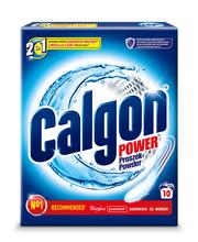 Calgon Power veepehmendaja 500 g
