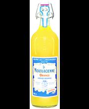 La Mortuacienne apelsinimaitseline limonaad, 1l