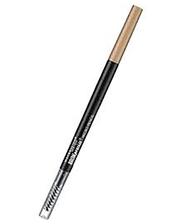 Kulmupliiats Brow Precise Micro Pencil Blonde
