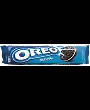 Oreo Original küpsised 154 g