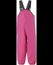 Laste vihmapüksid roosa 98