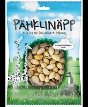 Pistaatsiapähklid, 200 g