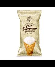 Eriti Rammus vanillijäätis, 200 ml