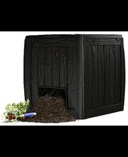 Komposter Deco 340 l