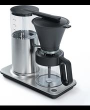 Kohvimasin CM3S-A100 Wilfa