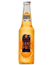 Le Coq Orange Spritz 330ml