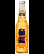 Le Coq Orange Spritz 330ml
