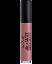 Huulepulk Ultra Matt Liquid 7 ml 03 Posh Pink