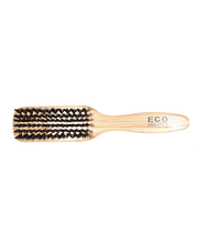 Ibero bambusest juuksehari