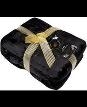 pleed black currant 120x160 cm