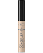 Peitekreem Sensitiv Concealer Honey 03