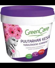 Kastmisväetis Greencare 330 g