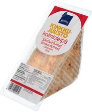 Singi ja juustuga kolmnurk võileib 150 g