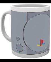 Kruus PlayStation 320 ml