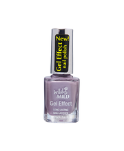 Küünelakk gel effect 12ml fairy tale