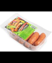 Poolsuitsu grillvorst jalapenoga 600 g