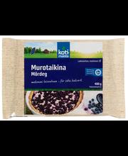 Muretainas, 400 g