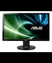 Monitor VG248QE 24 FHD