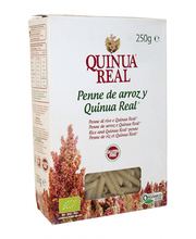 Riisi- ja kinoajahust Penned 250 g, gluteenivaba