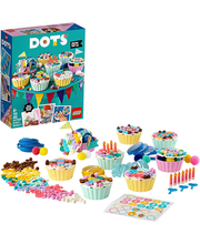 41926 Creative Party Kit LEGO
