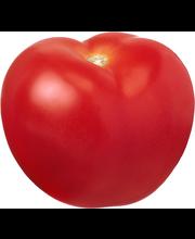 Eesti tomat, I klass, pakitud