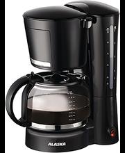 Kohvimasin CM2209DS
