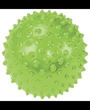 Pilatese-teraapiapall Steam 20 cm