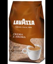 Kohvioad Crema E Aroma 1 kg