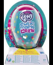 My Little Pony Cutie Mark Crew üllatuspakk (erinevad)