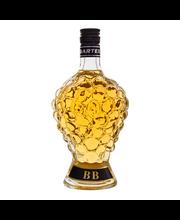 BB White Wine 14% 750 ml