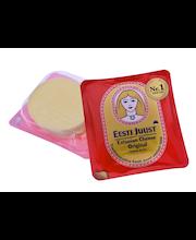 Eesti juust, viilutatud, 200 g