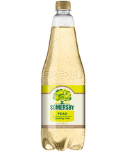 Somersby Pear 1l