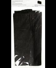 Riiete kaitsekott 60x150 cm