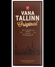 Vana Tallinn šokolaad 103 g
