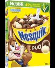 Kakaohelbed valge šokolaadiga 325 g