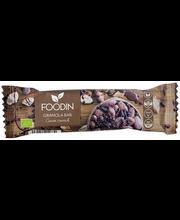 Vahepalabatoon kakao, 40 g