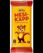 Kalev Mesikäpp piimašokolaad 100 g