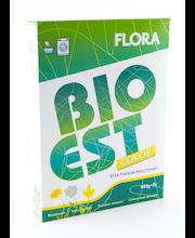 Flora Bioest Color pesupulber 400 g