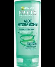 Palsam fructis aloe hydra bomb 200ml
