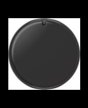 popsocketi peegel popmirror black