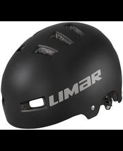 BMX kiiver 57-62 360, must