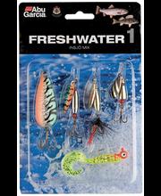 Peibutised Freshwater 1