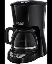 Kohvimasin Textures Plus 1,25 l